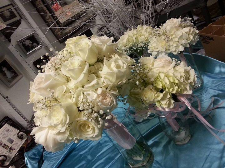 Tmx 1424114120310 109178279051997661908371233502354232019025n Tulsa, Oklahoma wedding florist