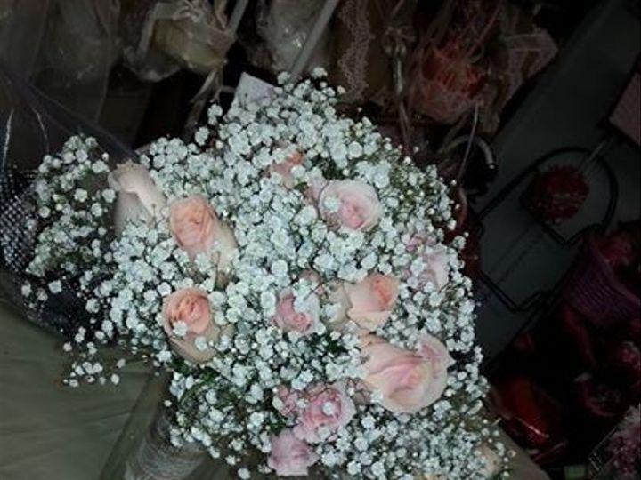 Tmx 1424114125511 109404219167054983735977065997115859409697n Tulsa, Oklahoma wedding florist