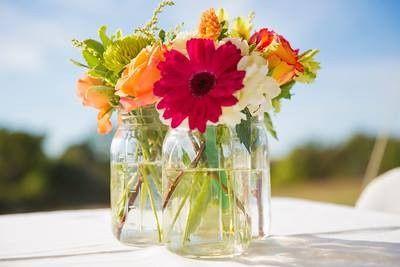 Tmx 1424114129411 109595799206162446491894937841421350648441n Tulsa, Oklahoma wedding florist