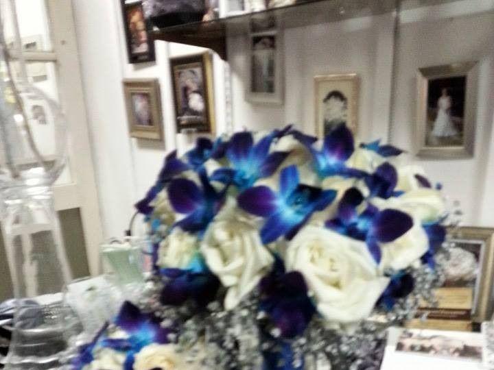 Tmx 1424114133789 15079428949463705495104931806098588521704n Tulsa, Oklahoma wedding florist
