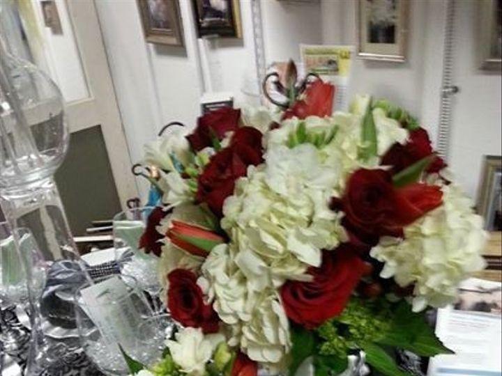 Tmx 1424114725526 19073268896048677503272544345634319818178n Tulsa, Oklahoma wedding florist