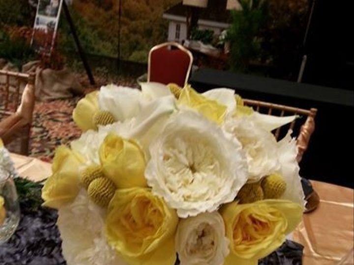 Tmx 1424114733038 106902519037913096650163709528292899858787n Tulsa, Oklahoma wedding florist