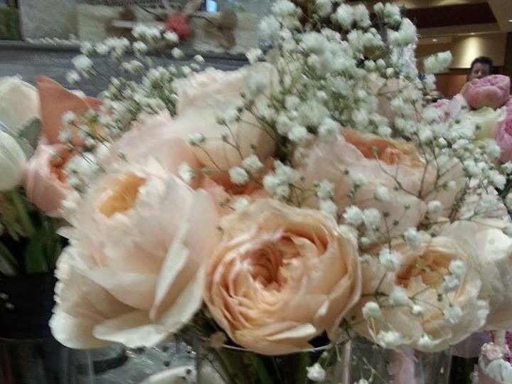 Tmx 1424114741039 108917989039758496465627150338054766880020n Tulsa, Oklahoma wedding florist