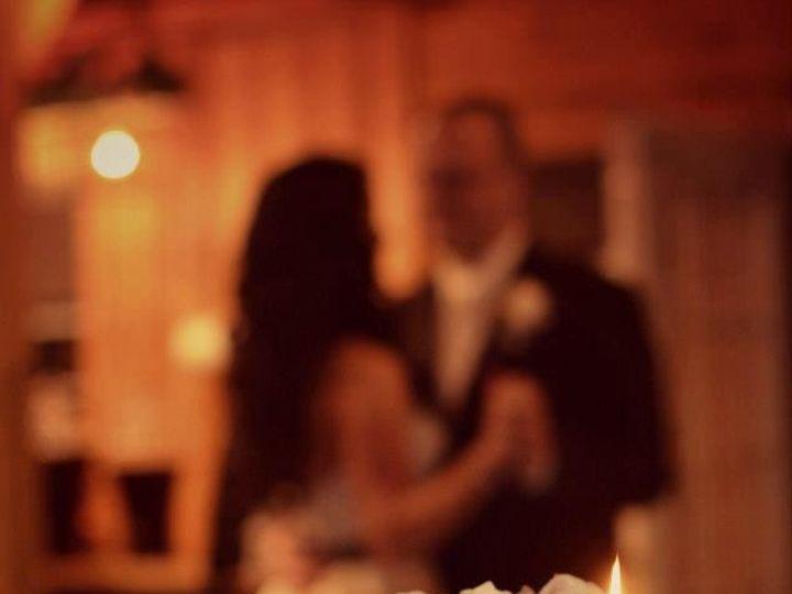 Tmx 1424114764540 3985375038143363293841224260644n Tulsa, Oklahoma wedding florist