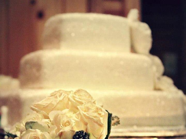 Tmx 1424114767994 532456503814249662726692513190n Tulsa, Oklahoma wedding florist