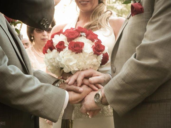 Tmx 1424117454872 478454671237233581741455876959n Tulsa, Oklahoma wedding florist