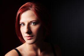 Emily Strom Music