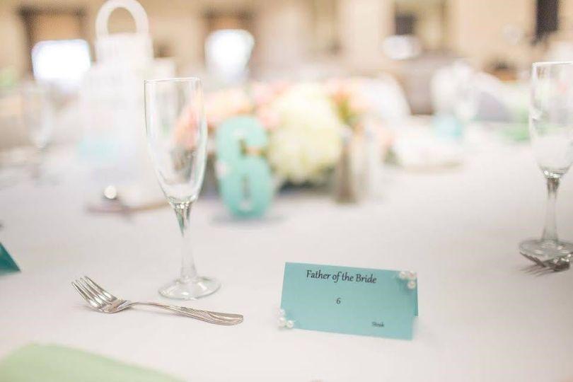 Weddings By Kasey