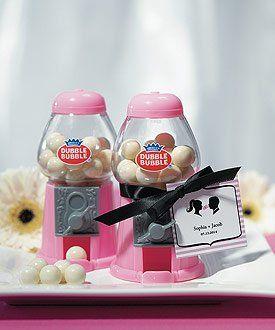 pinkgumballmachine