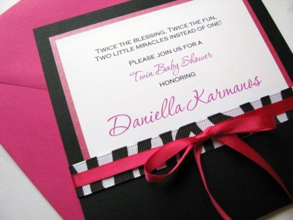 custom layered invitations now available.