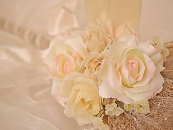 Tmx 1348361835894 BridalBroomCloseUpISept18 Dallas wedding invitation