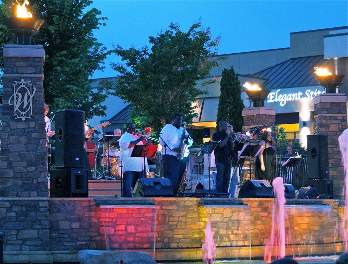 Tmx 1379951018268 Captainthekeels2 Raleigh wedding band