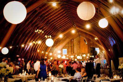 Tmx 1379951091433 Deepsouthweddingimage Raleigh wedding band