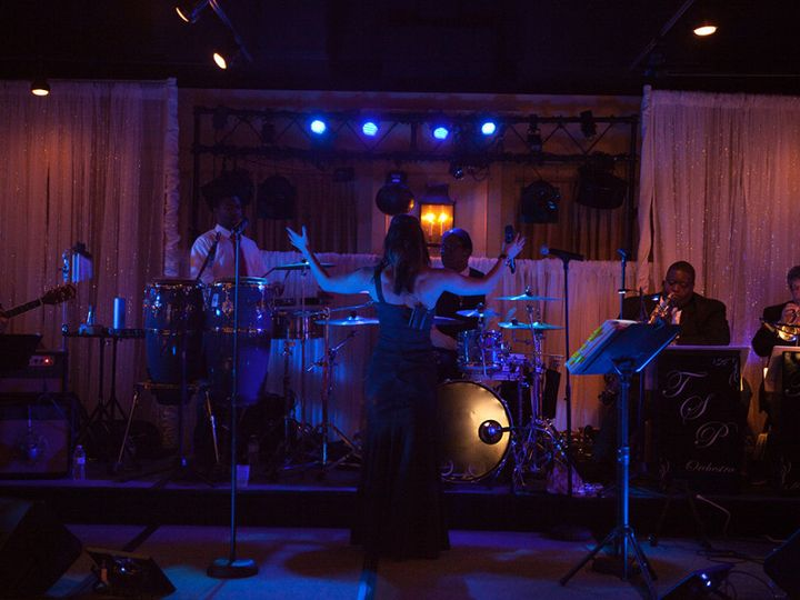 Tmx 1379951788073 Soulpsychnew11 Raleigh wedding band