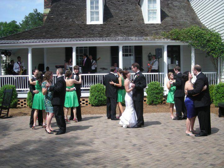 Tmx 1379951836859 Soulpyschnew2 Raleigh wedding band