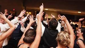 Tmx 1401206752108 Pic  Raleigh wedding band