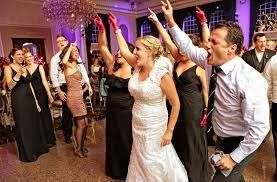 Tmx 1401206763855 Pic  Raleigh wedding band