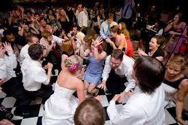 Tmx 1401206770551 Pic  Raleigh wedding band