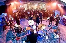 Tmx 1401206780886 Pic  Raleigh wedding band