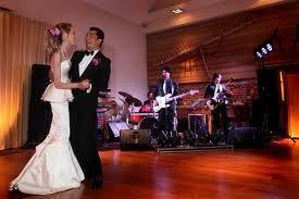 Tmx 1401206786737 Pic  Raleigh wedding band