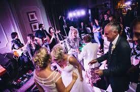 Tmx 1401206811258 Pic 1 Raleigh wedding band