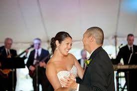 Tmx 1401206816400 Pic 1 Raleigh wedding band