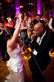 Tmx 1401206833160 Pic 1 Raleigh wedding band