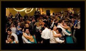 Tmx 1401206853569 Pic 1 Raleigh wedding band