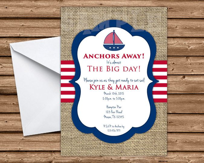 anchors1