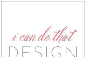 icandothat design