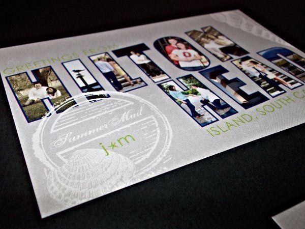 Tmx 1329688247607 Front Forest Hills, NY wedding invitation