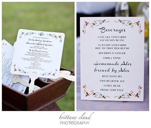 Tmx 1356010294730 Gresham1 Forest Hills, NY wedding invitation
