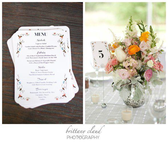 Tmx 1356010374825 Gresham Forest Hills, NY wedding invitation