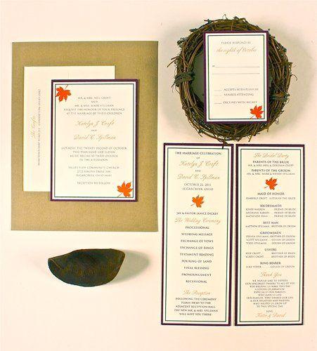 Tmx 1356010641644 KatieS1 Forest Hills, NY wedding invitation
