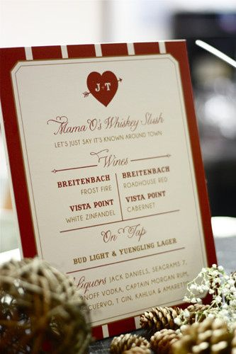 Tmx 1385393441911 Cohill Ba Forest Hills, NY wedding invitation