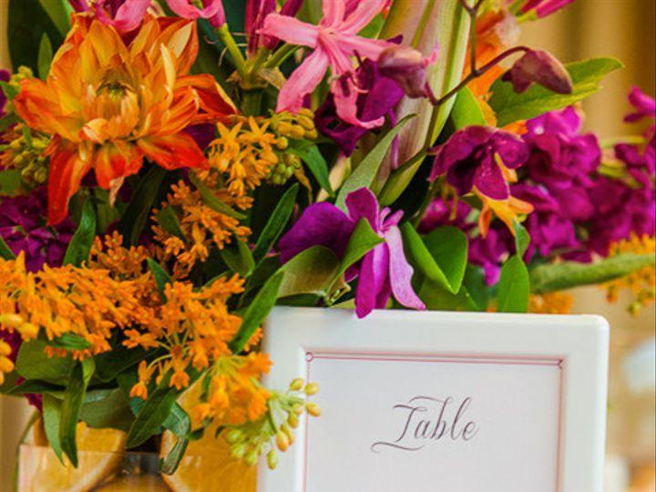 Tmx 1385393525371 Leggett Tabl Forest Hills, NY wedding invitation