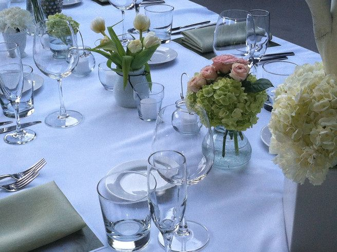 Tmx 1375626529432 Picture 3 Palm Springs, CA wedding catering