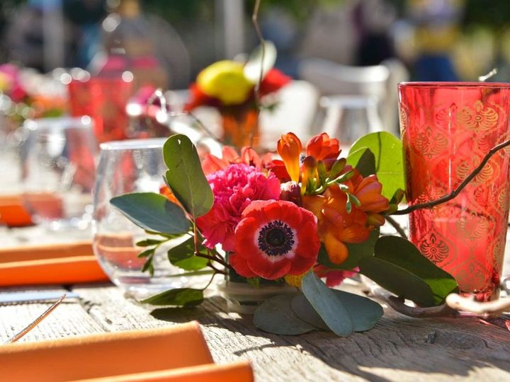 Tmx 1521799843 0a4ea1505f0326c3 1521799842 F3d9463e03e1cb21 1521799838380 3 66 Palm Springs, CA wedding catering