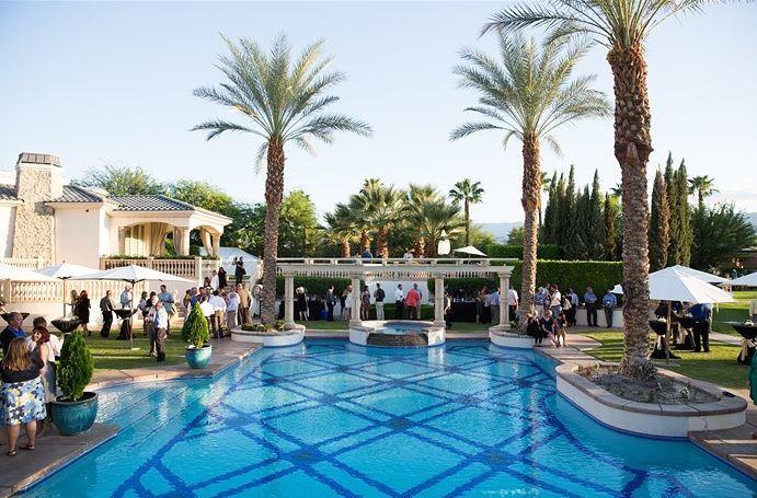 Tmx 1521799843 31cb87c155bbd7e2 1521799842 1f81911a5d22234e 1521799838381 4 68 Palm Springs, CA wedding catering