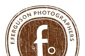 f.ferguson photographers