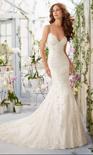 Angelus Bridal & Formals - Dress & Attire - Pompano Beach, FL ...