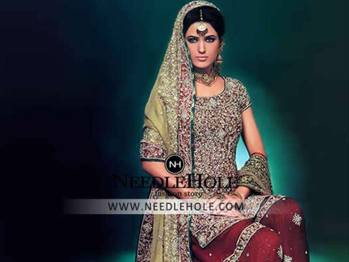 Tmx 1485956084681 Wd6003592 L Brooklyn wedding dress