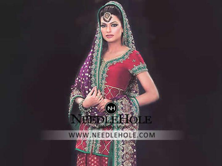 Tmx 1485956096304 Wd6003608 L Brooklyn wedding dress