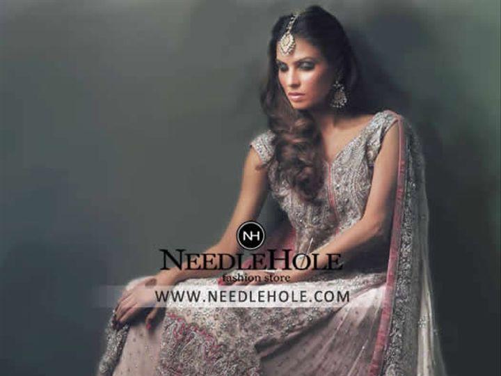 Tmx 1485956101488 Wd6003617 L Brooklyn wedding dress