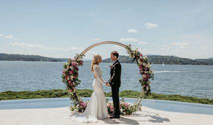 SAS Weddings 1