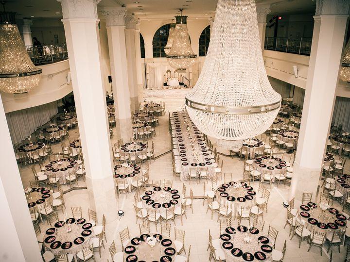 Tmx 1396712967530 Jj1109 Hayden, ID wedding planner