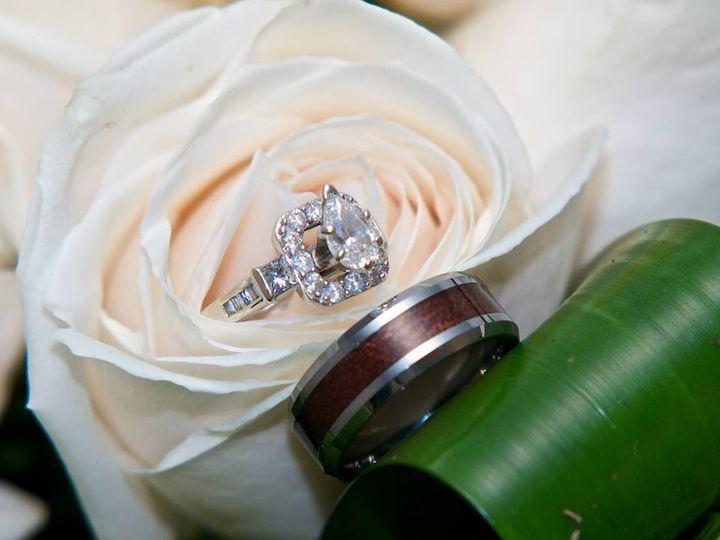 Tmx 1396713003884 Jill  Ken Ring Hayden, ID wedding planner