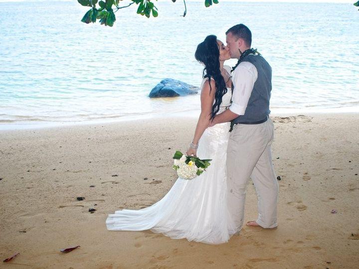 Tmx 1396713006581 Jill  Ke Hayden, ID wedding planner