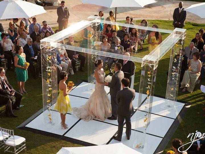 Tmx 1396713033356 Sophia  Mike Ceremon Hayden, ID wedding planner