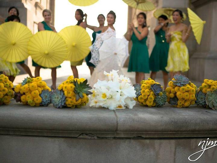 Tmx 1396713035404 Sophia  Mik Hayden, ID wedding planner